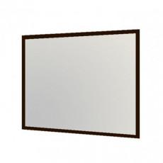 Oglinda de perete Олмеко 06.26 (с фацетом) (70 cm)  навесное, Венге