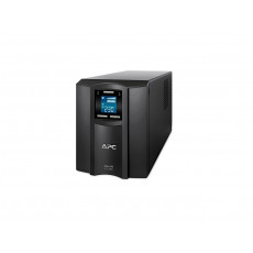UPS APC Smart-UPS SMC1500I (1500 ВА/900 Вт)