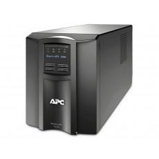 UPS APC Smart-UPS SMT1500I (1500 ВА/980 Вт)