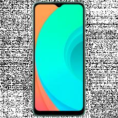 Smartphone Realme C11 (2 GB/32 GB) Green
