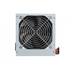 Sursă de alimentare ATX HPC ATX-500W, 500 W
