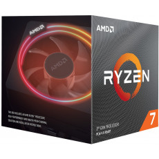 Процессор AMD Ryzen 7 3700X Box (4.4 ГГц/32 MB/AM4)