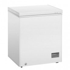 Congelator Vesta RF-CF150, 145 l, White