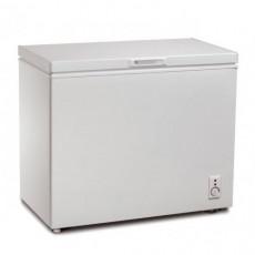 Lada frigorifica Vesta CF200, 198 l, White