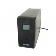 UPS Gembird EnerGenie EG-UPS-034 (1500 ВА/900 Вт)
