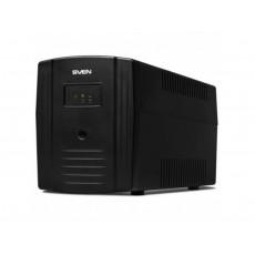 UPS Sven Pro 1000 USB (1000 ВА/720 Вт)