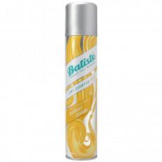 Sampon uscat Batiste Brilliant Blonde, 200 ml