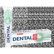 Pasta de dinti Dental DENTAL PRO Sensitiv, 75 ml