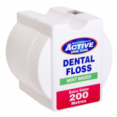 Ata dentara Active Oral Care, 200 m