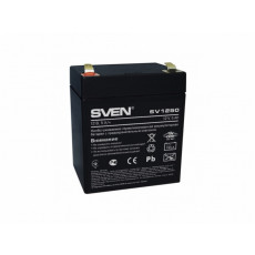 SVEN SV1250 (SV SV1250)