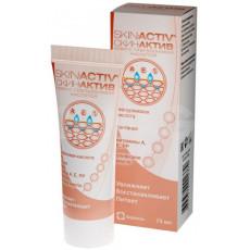 Cremă Skin-Aktiv cu acid hialuronic, 75 ml
