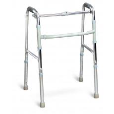 Cadru ortopedic Greetmed GT-137-913L