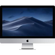 """Моноблок 21.5 """" Apple iMac A2116 (2019)"""