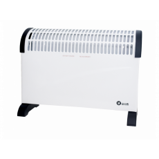 Convector Luxim LUX-09S