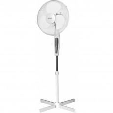 Ventilator MPM MWP-19, White