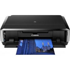 Imprimantă Canon iP7240 (iP7240)