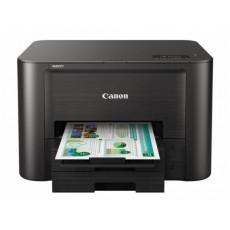 Imprimantă Canon IB4140 (IB4140)