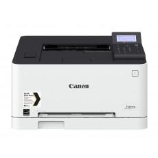 Imprimantă Canon LBP613CDW (LBP613CDW)