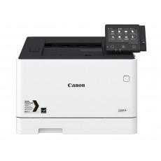 Imprimantă Canon LBP654CX (LBP654CX)