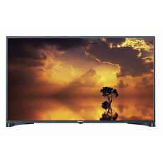 "Televizor LED 40 "" Synny 40"" FHD , Black"
