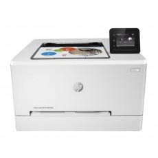 Imprimantă HP M254dw (T6B60A#B19)