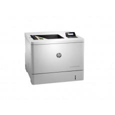 Imprimantă HP M553n (B5L24A#B19)
