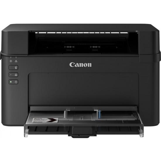 Imprimantă Canon LBP112 (LBP112)