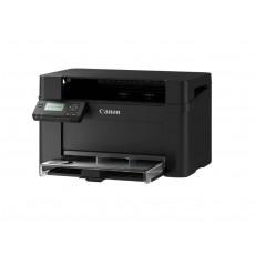 Imprimantă Canon LBP113W (LBP113W)