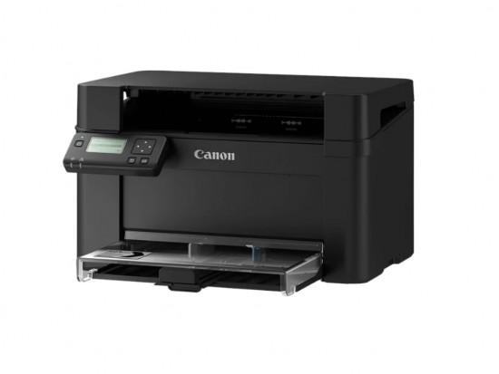 Imprimantă Canon i-Sensys LBP113W, Black