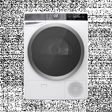 Uscător de rufe Gorenje DS92ILS, White/Black