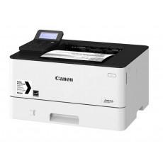 Imprimantă Canon LBP212DW (LBP212DW)