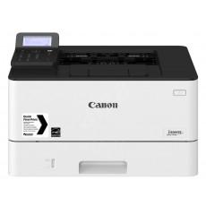Imprimantă Canon LBP214DW (LBP214DW)