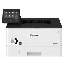 Imprimantă Canon LBP215X (LBP215X)