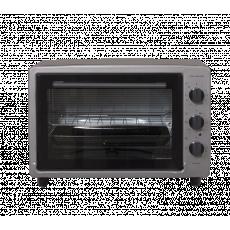 Cuptor electric SchaubLorenz SLE OE3400, Gray