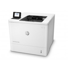 Принтер HP LaserJet Enterprise M608dn, White