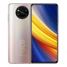 Smartphone Xiaomi Pocophone X3 Pro (6 GB/128 GB) Bronze