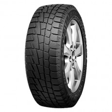 Anvelopă Cordiant Winter Drive PW 1 155/70/R13