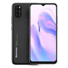 Smartphone Blackview A70 (3 GB/32 GB) Black