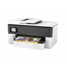 МФУ HP OfficeJet Pro 7720, White