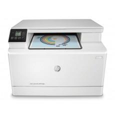 Multifunctională HP MFP M180n (T6B70A#B19)