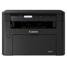 МФУ Canon i-Sensys MF113W, Black