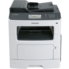 МФУ Toshiba E-STUDIO 385S
