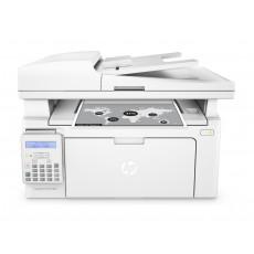 МФУ HP LaserJet Pro M130fn, White