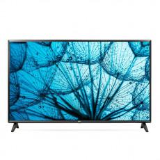 """Televizor LED 32 """" LG 32LM558BPLC, Black"""