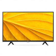 """Televizor LED 32 """" LG 32LP500B6LA, Black"""