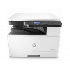 МФУ HP LaserJet M436n, White