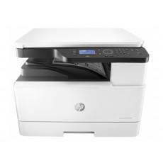 МФУ HP LaserJet M436dn, White