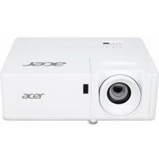 Proiector Laser ACER XL1320W (MR.JTQ11.001)