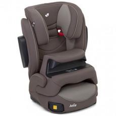 Scaun auto Joie Trillo Shield 9-36 кг cu conexiune IsoSafe, Dark Pewte