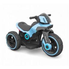 Mașină electrică Alexis SKC-SW-198, BLUE